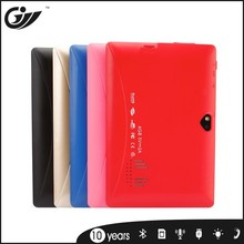 price of pink android 4.4.2 tablet pc