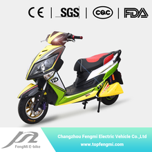 FengMi H-General cheap electric pocket bike for sale CHINA