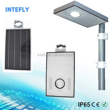 15W Garden,street,road,squre,parking lot,park,ect. Application solar street lights prices