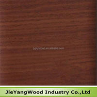 chinses construction marine plywood