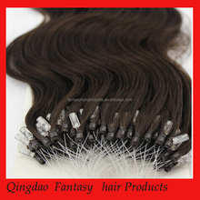 Aliexpress Fantasy hot sale high quality raw virgin unprocessed russian hair