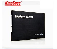 1TB Desktop Application and SSD Style 2.5'' SSD KingSpec Factory Direct Selling