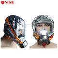 De seguridad contra incendios máscara de humo, de escape de emergencia dispositivo de respiración
