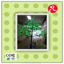 esterno led albero di cocco