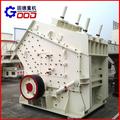 Triturador de carvão, carvão equipamentos de trituração, carvão britador