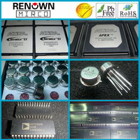 262-2220 electronic components/Hot offer IC/new/original IC/ic transistor diode capacitor resistor price