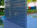 Estufa policarbonato / pc folha folha covering / policarbonato / pc estufa cobrindo