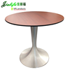 Jialifu easy to clean anitque wood table tops for sale