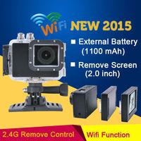 best shockproof waterproof digital camera, cheap waterproof camera, for go pro camera