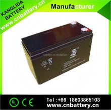 12v9ah inflatable models used batteries, 12v9ah lead acid rechargeable battery maintenance free