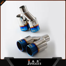 auto parts for toyota hilux