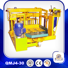 best selling products block making machine