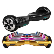 Speedway E-Scooter 2 Wheels Motorcycle Balanced skate electric bicycle Electric skateboard Electric Scooter