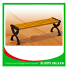 2015 hot new design Chinese manufacturer factory directly Simple Wooden Bench Design Antique Wooden Bench Wooden Bench Chair