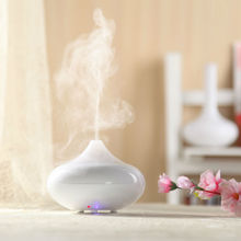 the best partner with bulk incense/ spa product / aromatherapy humidifier / aroma diffuser GX