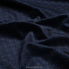 New style polyester material good quality cationic velvet with various print pattern