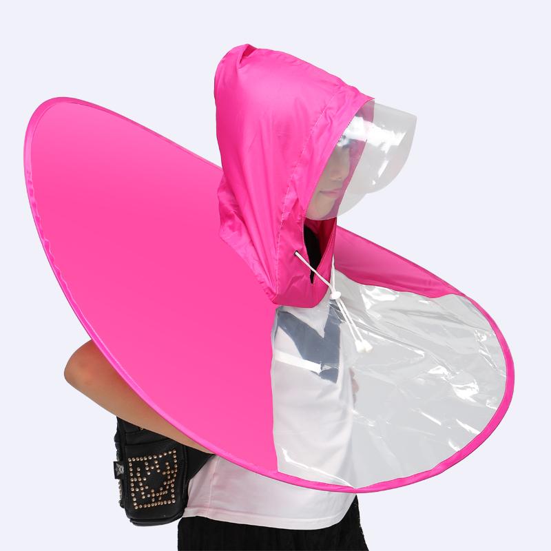 helmet umbrella  7.jpg