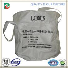 plastic fibc big bag