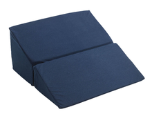 Comfortable Folding Bed Wedge Pillow