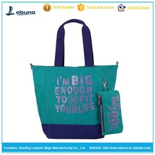 wholesale ladies tote bag factory direct sale handbags