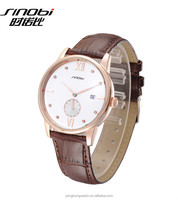 accepted payment methods genuine leather watch strap