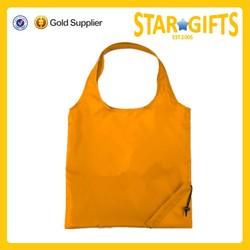 Wholesale custom shopping tote bag waterproof shopping bag