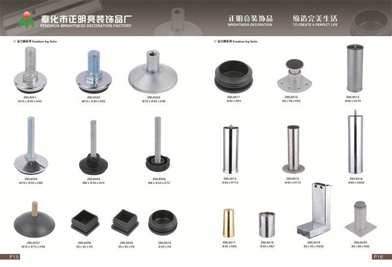 M10 Height Adjustable Furniture Screw Leveling Feet  : HTB1HUuGpXXXXajXFXXq6xXFXXXO from www.alibaba.com size 800 x 546 jpeg 39kB