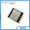 Hot high power 60W meanwell driver 2 years warranty led street light