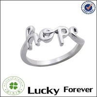 engraved silver ring,custom engraved ring,value 925 silver ring