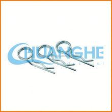 Alibaba China !locking linch pin