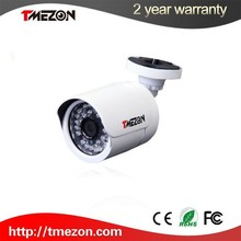 Two years warranty P2P ONVIF 720P 1.3MP/2.0MP/3MP/5MP 3G Network Oem IP Camera Module in Digital CCTV p2p ipc ip camera