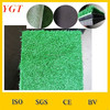 YGT-3D Hot-Selling Golf Practise Driving Mat