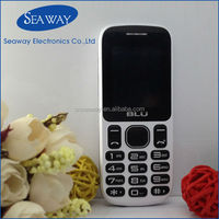 2015 Very popular high quality 2.0 inch shenzhen mobile phone BLU