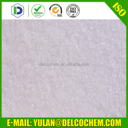 potassium nitrate industry grade chemical
