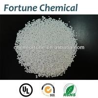 calcium chloride solubility 94% prills