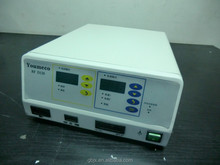 Medical Device Manufacturers Radio Frequency(RF) Machine For Facial Surgery