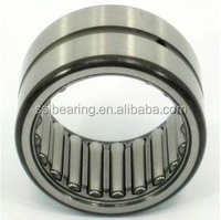 China Bearing Supplier High Quality Long Life Low Price Hot Selling Needle Roller Bearing