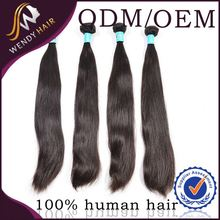 AAAAAA Grade Highly Trend best indian hair care products