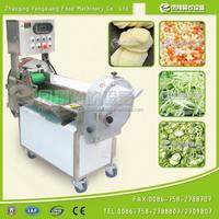 FC-301vegetable fruit shredding machine, vegetable fruit shredder, multifunction vegetable fruit shredder (SKYPE: wulihuaflower)