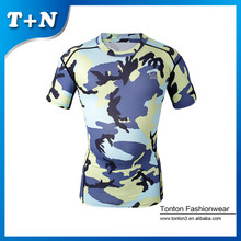 t shirt machine d'impression, t shirt printing thailand, women t-shirt blank