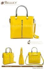 BELLUCY fashion trends ladies bags ladies handbag fashion germany bag online
