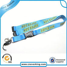 Fashion customize advertising string for activities