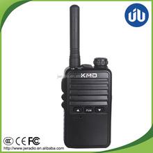 TC-250 KMD long range Jinwei - digital two way radio walkie talkie repeater
