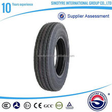 New product classical truck tires 11r22.5 used in canada
