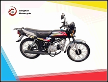 The unique new design sport motorbike / 100cc street bike / 250cc / 200cc /150cc /125cc street motorcycle