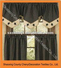living room curtains and royal valances popular in 2012