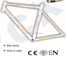 carbon tri spoke wheels 700c, electric bicycle 700c wheel kit