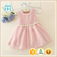 popular kid dresses elegant toddler dress frock design for baby girl party children dress design
