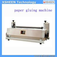 3 Gluing Machines paper glue,glue for paper bag,glue laminated paper