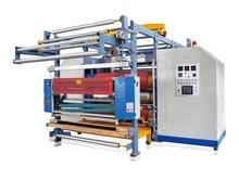 paper calendering machine
